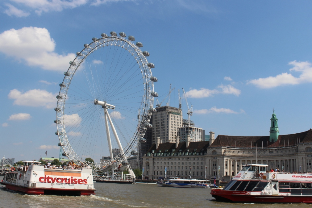 London-3Ausblicke-GreenwichHill01
