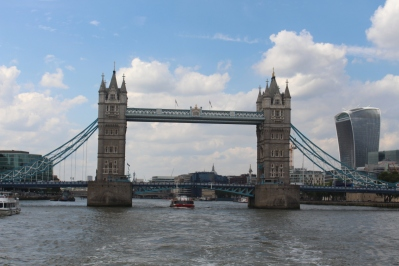 London04