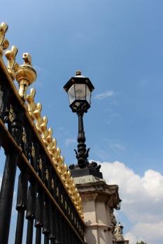 London_4Klassiker_BuckinghamPalace02