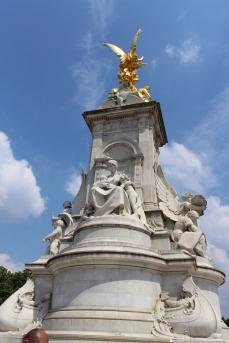 London_4Klassiker_BuckinghamPalace04
