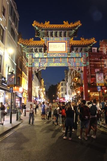 London_4Klassiker_Chinatown01