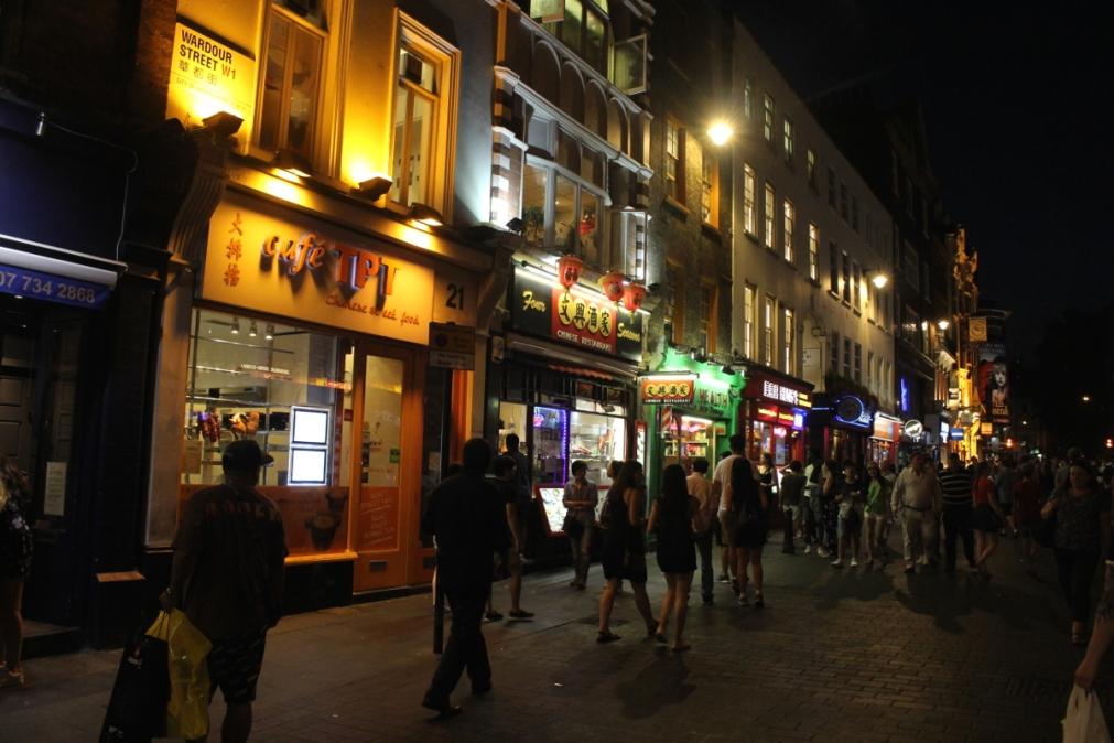 London_4Klassiker_Chinatown02