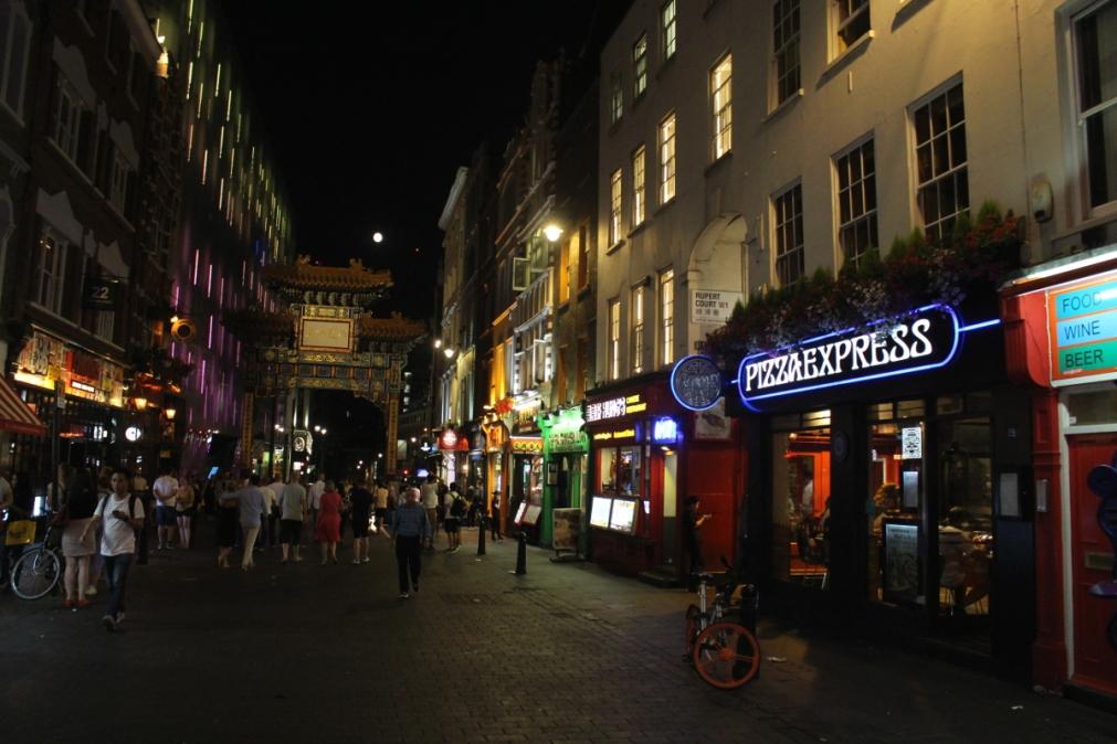 London_4Klassiker_Chinatown03