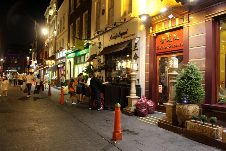London_4Klassiker_Chinatown04