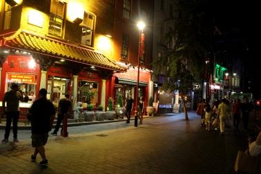 London_4Klassiker_Chinatown05