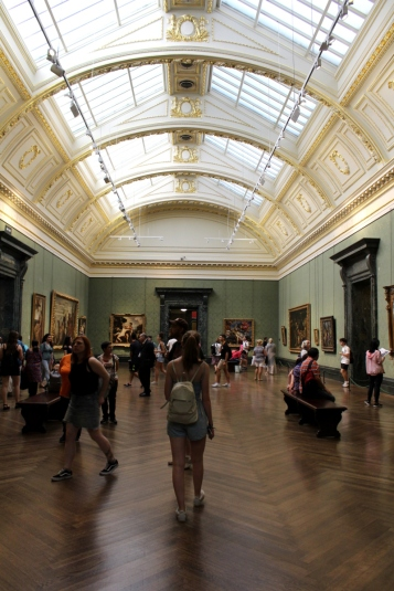 London_4Klassiker_Nationalgallerie02