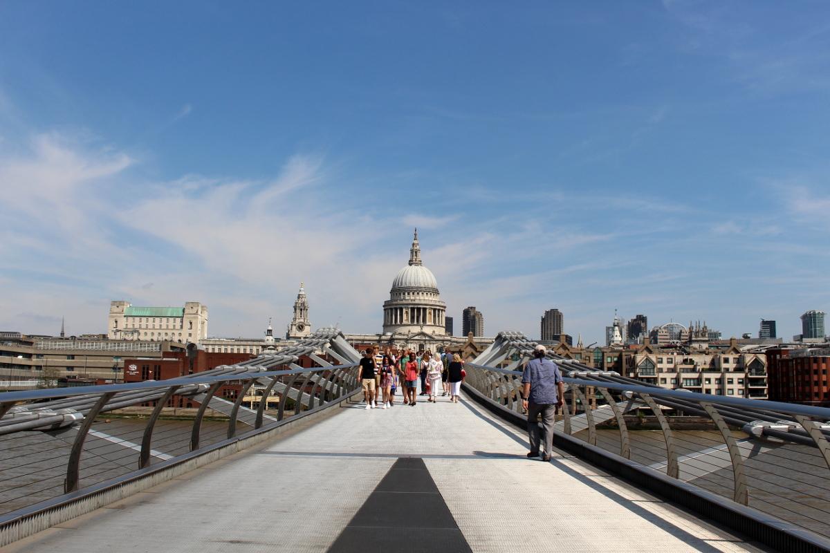 London_4Klassiker_StPaulsCathedral01