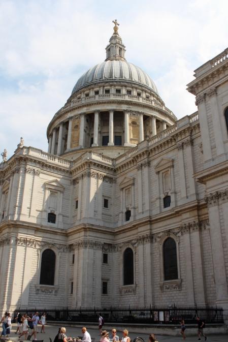 London_4Klassiker_StPaulsCathedral02