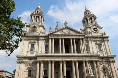 London_4Klassiker_StPaulsCathedral03