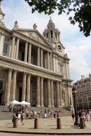 London_4Klassiker_StPaulsCathedral04