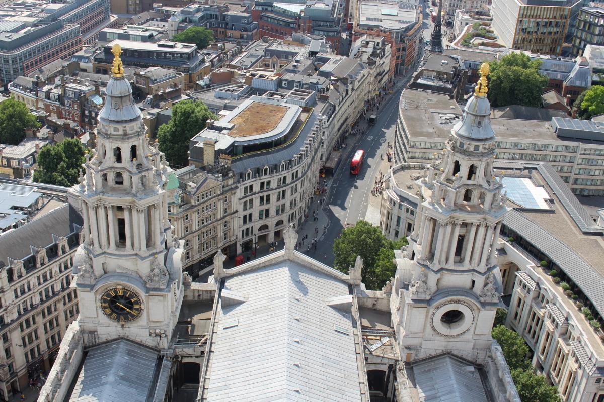 London_4Klassiker_StPaulsCathedral06