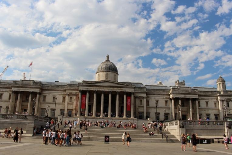 London_4Klassiker_TrafalgarSquare04
