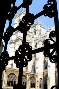 London_4Klassiker_WestminsterAbbey01