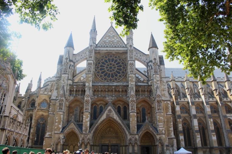 London_4Klassiker_WestminsterAbbey02