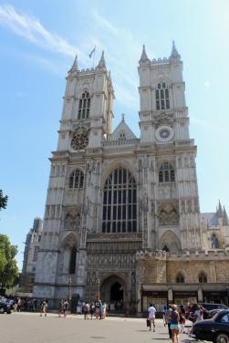 London_4Klassiker_WestminsterAbbey03