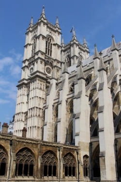 London_4Klassiker_WestminsterAbbey06