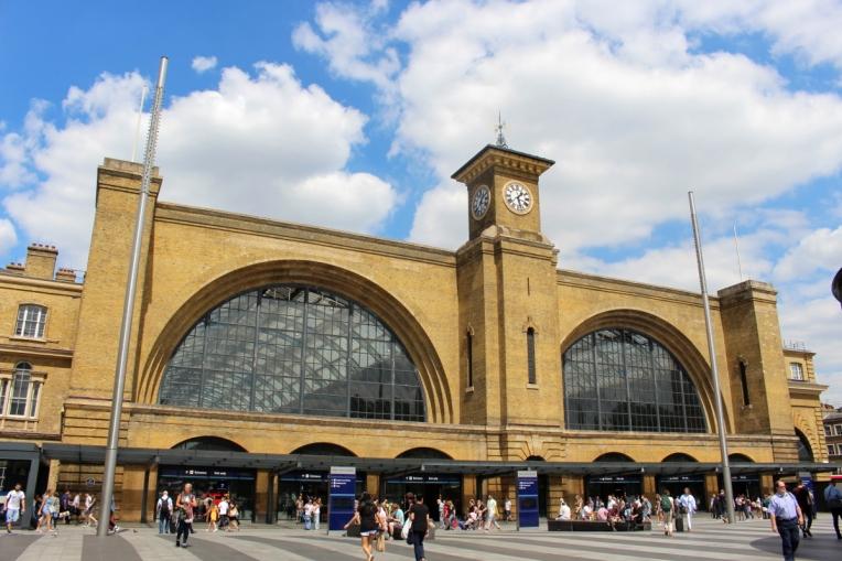 London_5WarnerBrosStudios_KingsCross01