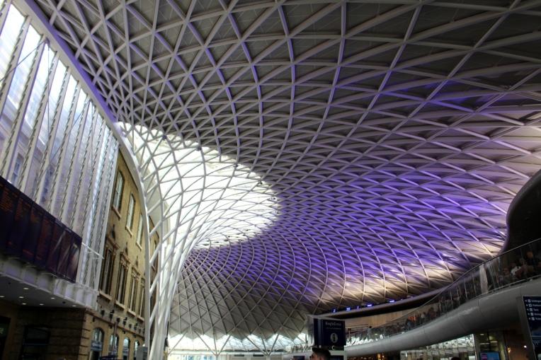 London_5WarnerBrosStudios_KingsCross02