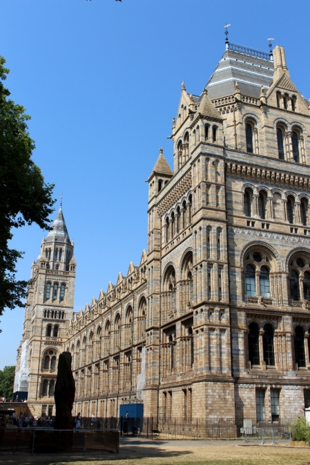 London_6Adds_National-History-Museum01