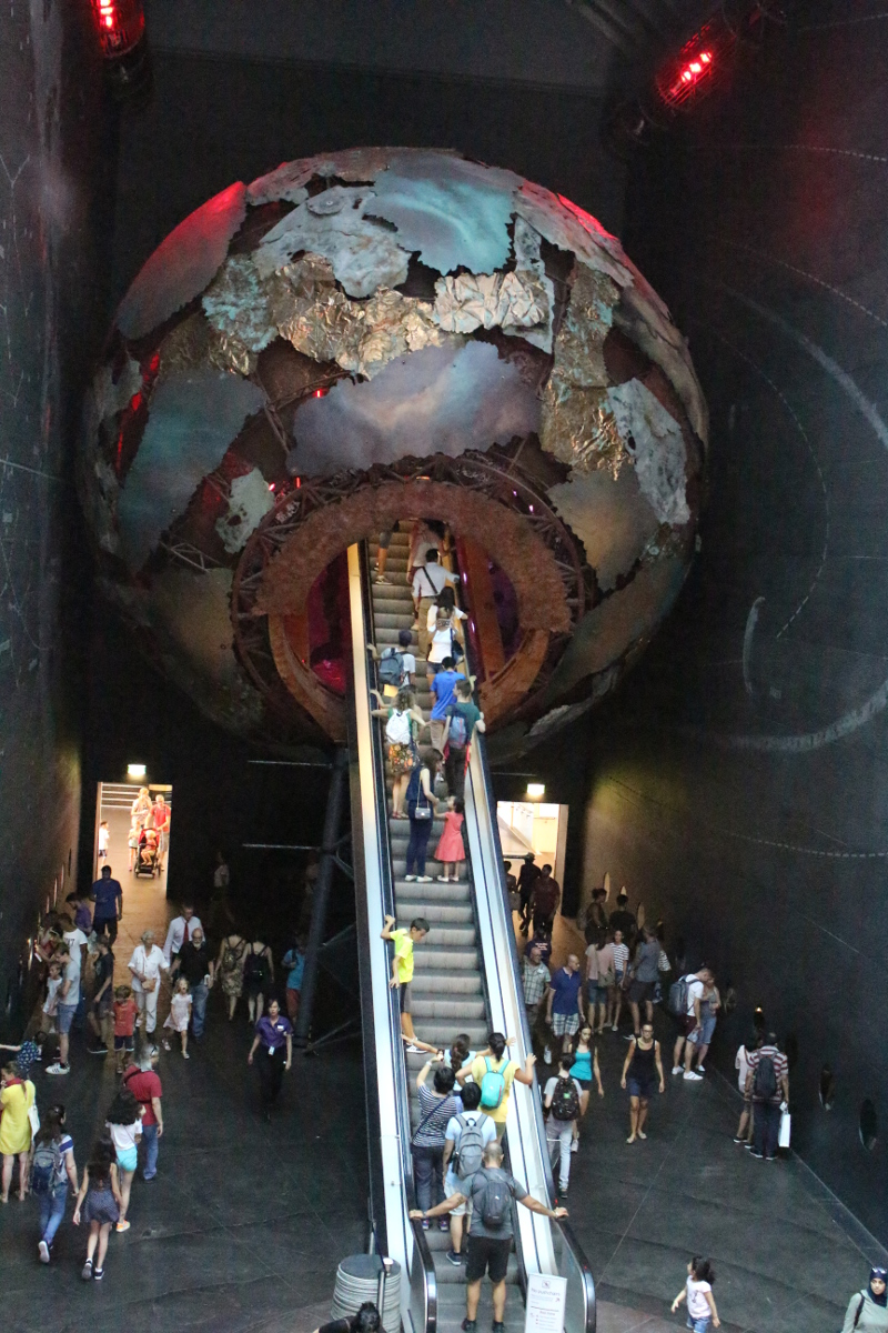 London_6Adds_National-History-Museum16