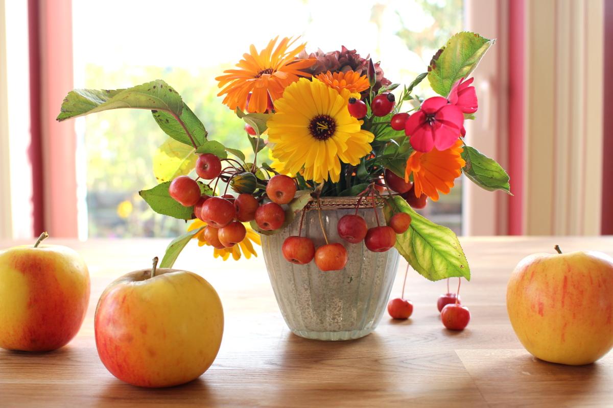 Apfel-Baiser-Kuchen-Herbstdeko04