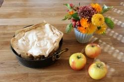 Apfel-Baiser-Kuchen01