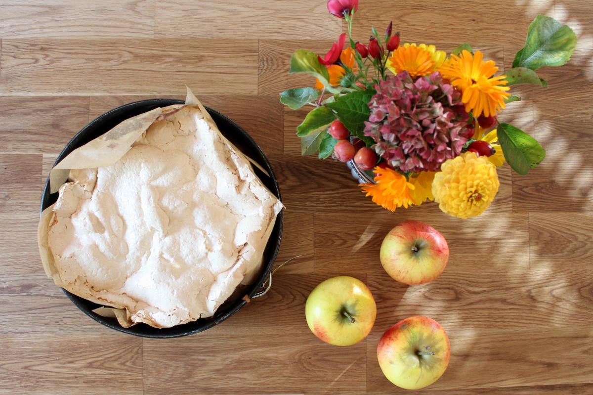 Apfel-Baiser-Kuchen02