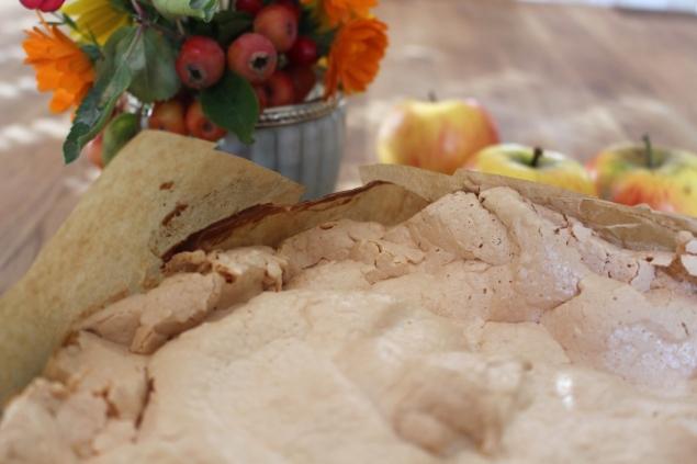 Apfel-Baiser-Kuchen03