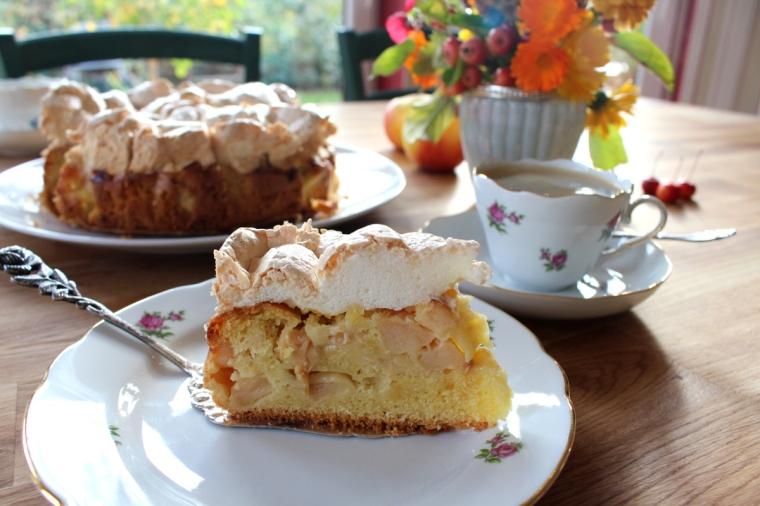 Apfel-Baiser-Kuchen05