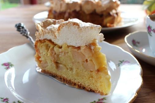 Apfel-Baiser-Kuchen06