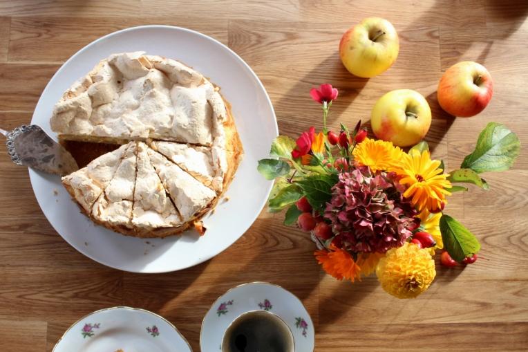 Apfel-Baiser-Kuchen10