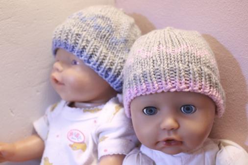 Baby-Mützchen-und-schühchen-gestrickt18
