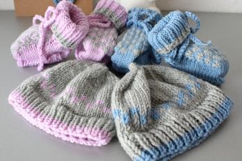 Baby-Mützchen-und-schühchen-gestrickt21
