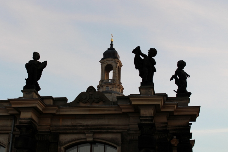 Dresden06