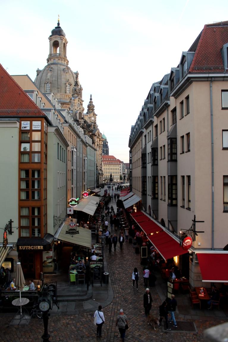 Dresden07