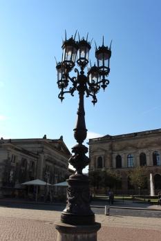 Dresden12