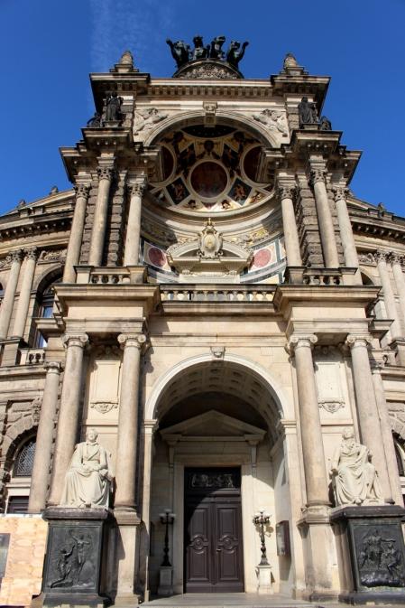 Dresden14