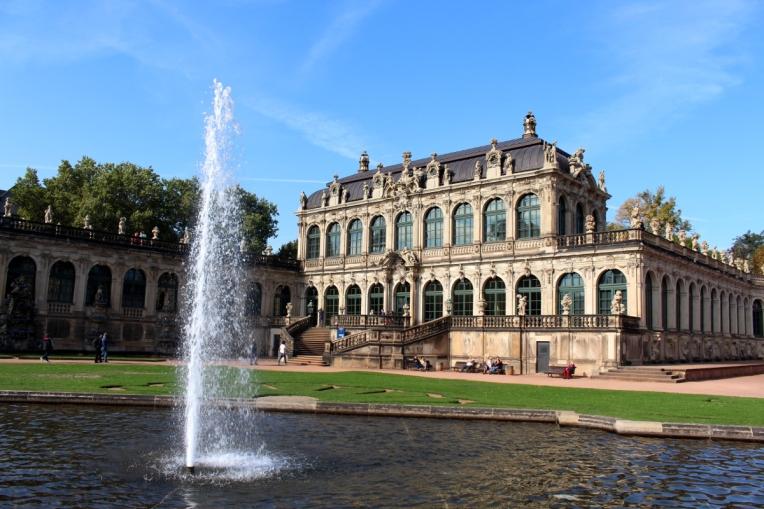 Dresden15