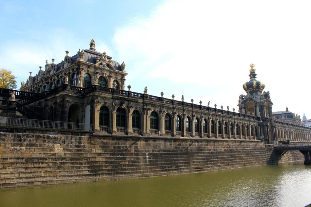 Dresden18