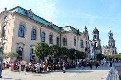Dresden21
