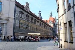 Dresden22