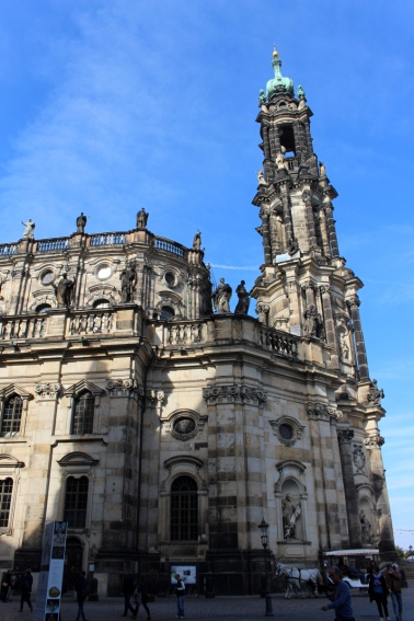 Dresden24