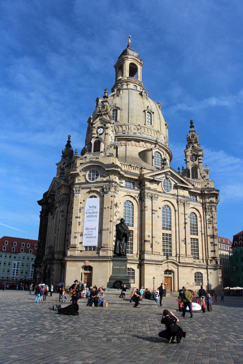 Dresden27