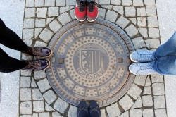 Dresden31