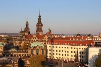 Dresden35