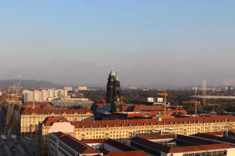 Dresden36