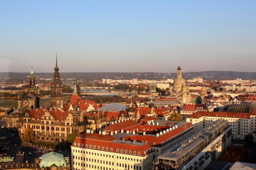 Dresden37