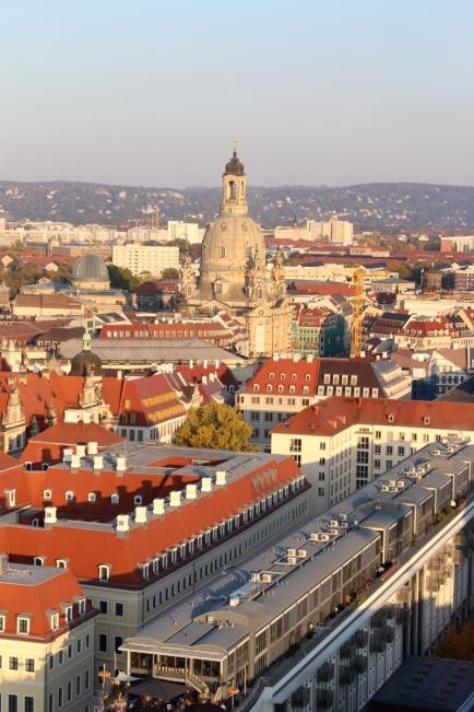 Dresden38