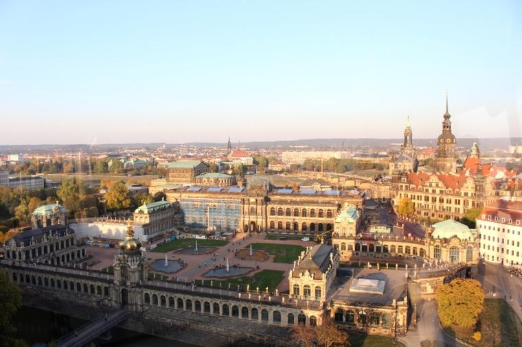 Dresden39