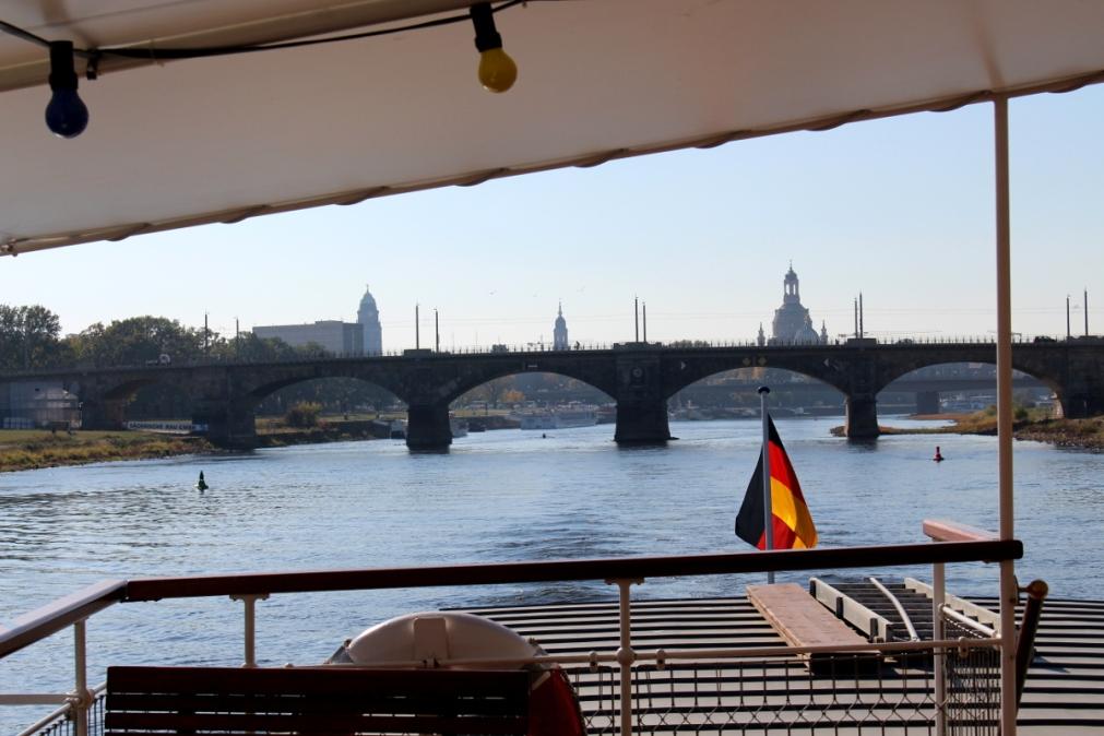 Dresden51